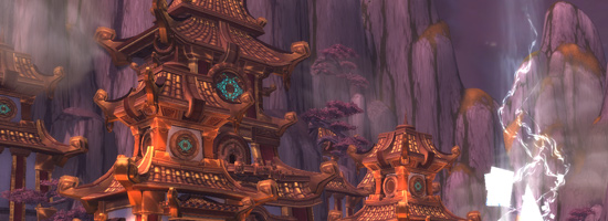 5.4_vale_destruction_WoW_Blog_Lightbox3_550x200.jpg