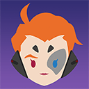 CosmeticUpdate-Icon-Moira.png