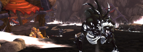 5.4_vale_destruction_WoW_Blog_Lightbox2_550x200.jpg