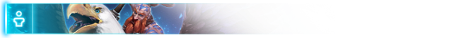 Divider_Hero_Falstad_Crop.png