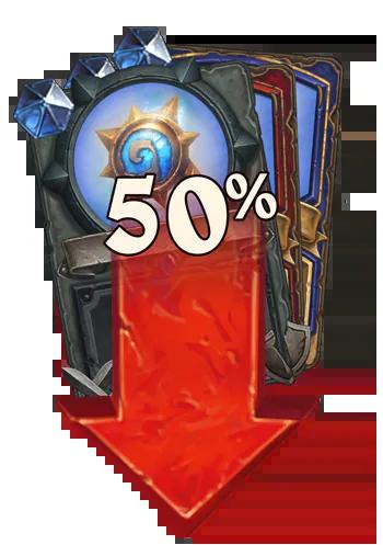 WeaponsNSpellssnegative50percent.png