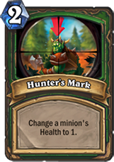 HUNTER__CS2_084_enUS_HuntersMark.png-1.png
