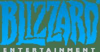 Blizzard Entertainment®