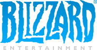 Blizzard Entertainment®