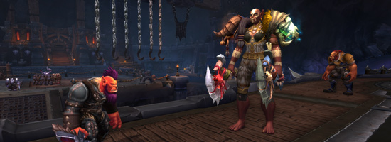 BRF_WoW_Op_Marack_Blooded_Lightbox_550x200.jpg