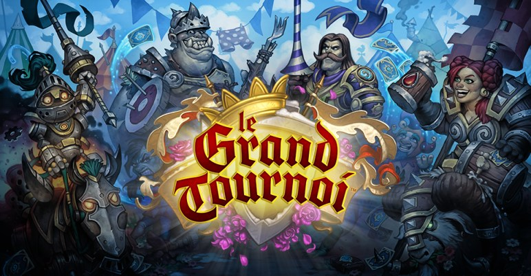 Click here to visit the Grand Tournament preview site!