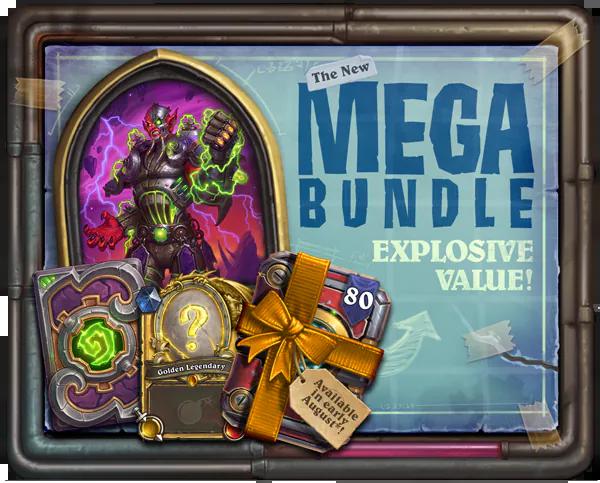 MegaBundle_HS_PrePurchase_EK_600x483.png