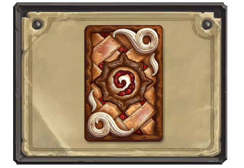 S31_RankedOct2016_CardBack_500x345.png