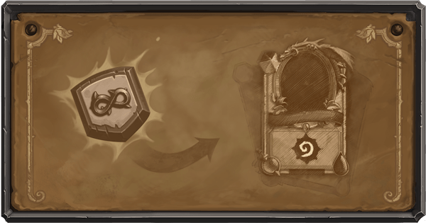 Hearthstone: Genn, Baku, Doomguard hit the Hall of Fame and new Solo Adventures await in the Year of the Dragon
