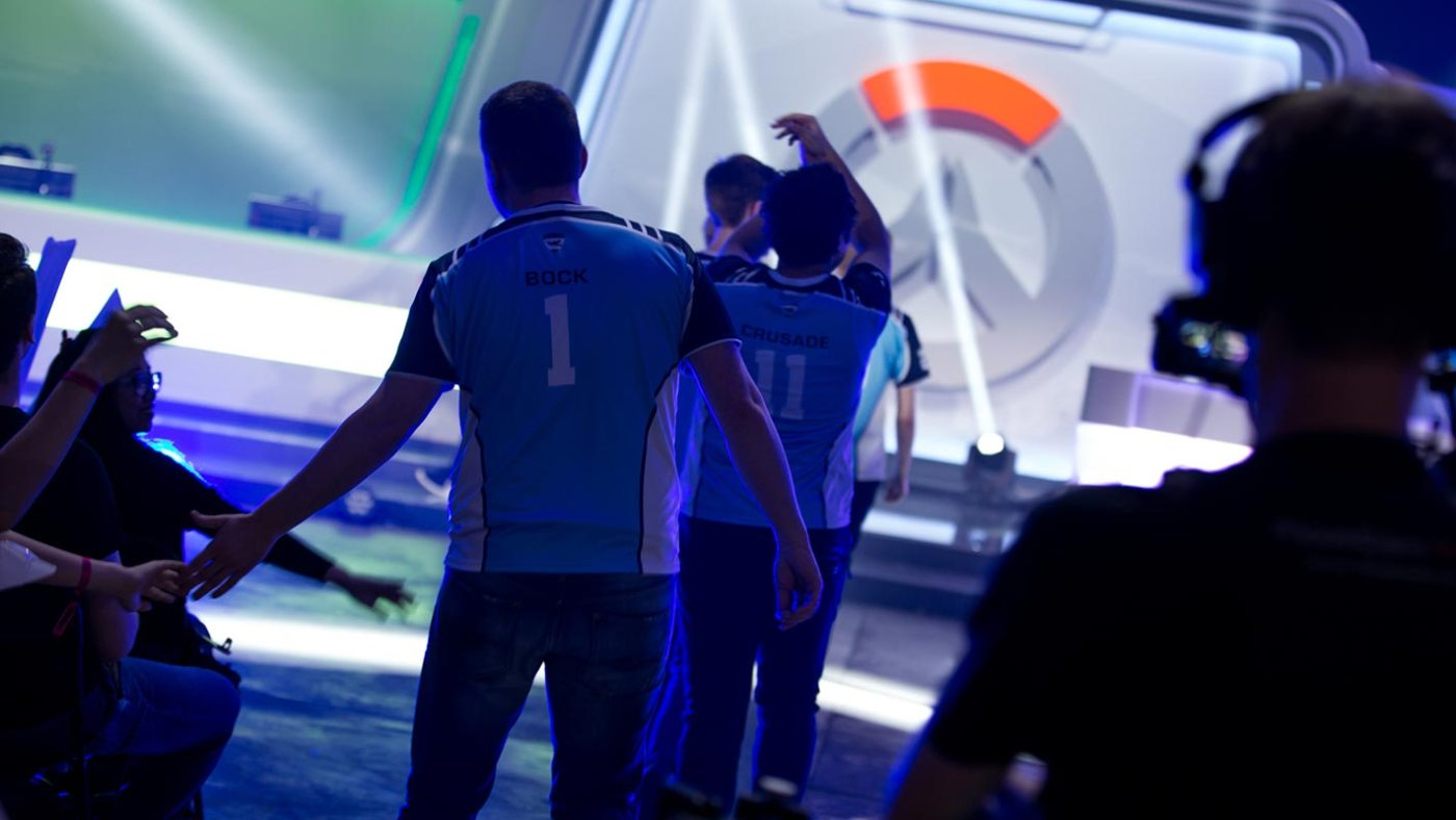 Image result for contenders china