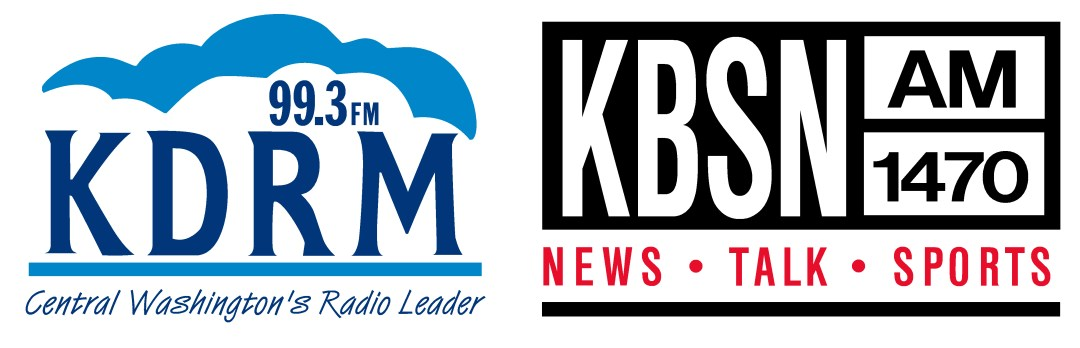 KDRM/KBSN