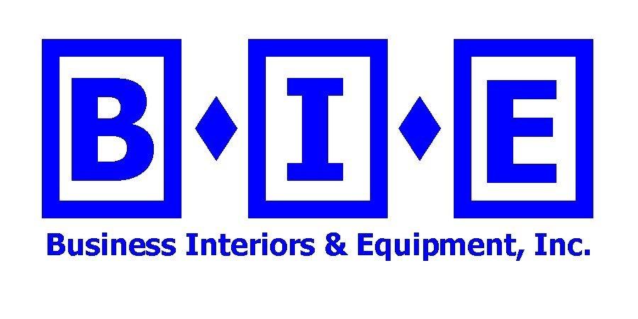 Business Interiors & Equipment
