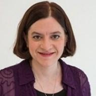 Harriet R. Goren