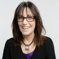 Siri Smith