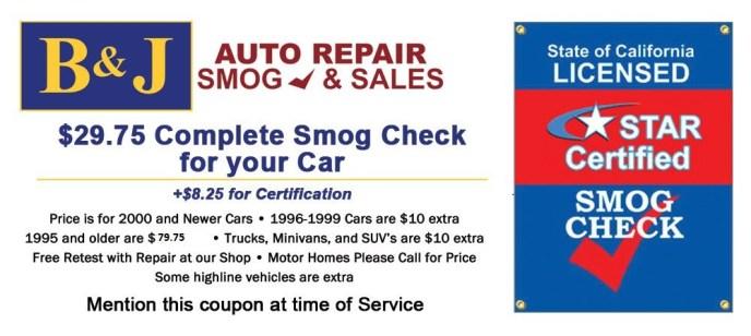 bnj-auto-repair-smog-car-check-coupon