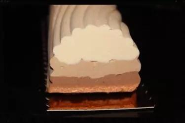 attachment-https://i2.wp.com/bnjpatisserie.fr/wp-content/uploads/2020/11/3-chocolats-1.jpg?resize=375%2C250&ssl=1