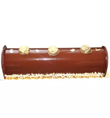 attachment-https://i2.wp.com/bnjpatisserie.fr/wp-content/uploads/2020/11/Bûche-Royal-Chocolat-2-new.jpg?resize=458%2C493&ssl=1