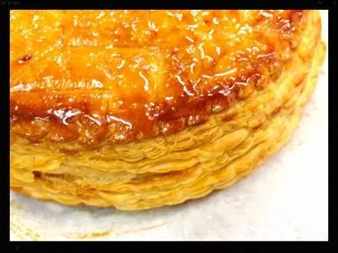 Pithivers