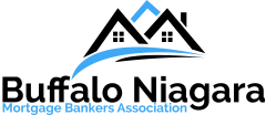 Buffalo Niagara Mortgage Bankers Association