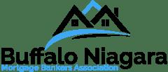 Buffalo Niagara Mortgage Bankers Association