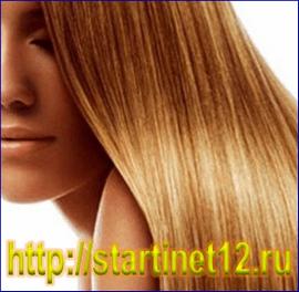 vitaminu_dlya_ukrepleniya_i_rosta_volos