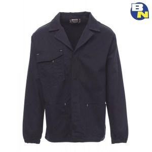Abbigliamento-Antinfortunistica-giacca-tecnica