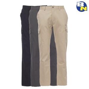 Abbigliamento-Antinfortunistica-pantalone-multitasca-estivo