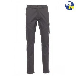 Abbigliamento-Antinfortunistica-pantalone-tecnico-grigio