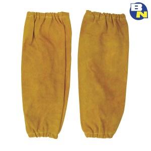 Abbigliamento-Pro-manichette-da-saldatura-in-pelle