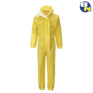 Abbigliamento-Pro-tuta-monouso-microporosa-tipo-3-4-5-6