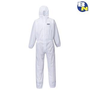 Abbigliamento-Pro-tuta-monouso-tipo-5-6