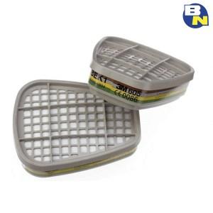 Protezione-DPI-filtro-per-gas-e-vapori-ABEK1