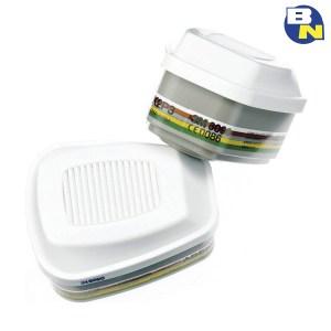 Protezione-DPI-filtro-per-gas-e-vapori-ABEK2P3R