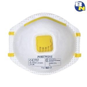 Protezione-DPI-mascherina-ffp1v-con-valvola