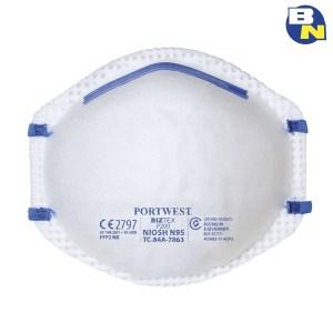 Protezione-DPI-mascherina-ffp2