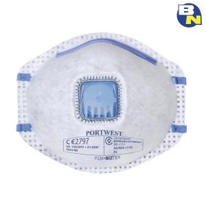 Protezione-DPI-mascherina-ffp2v-con-valvola-ai-carboni-attivi