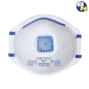 Protezione-DPI-mascherina-ffp2v-con-valvola