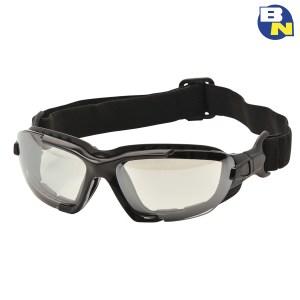 Protezione-DPI-occhiale-a-maschera-di-sicurezza