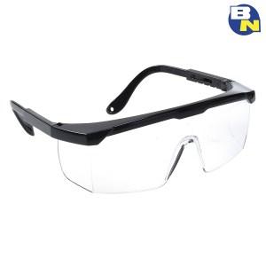 Protezione-DPI-occhiale-classico-di-protezione