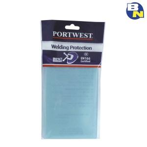 Protezione-DPI-vetro-ricambio-per-casco-saldatura
