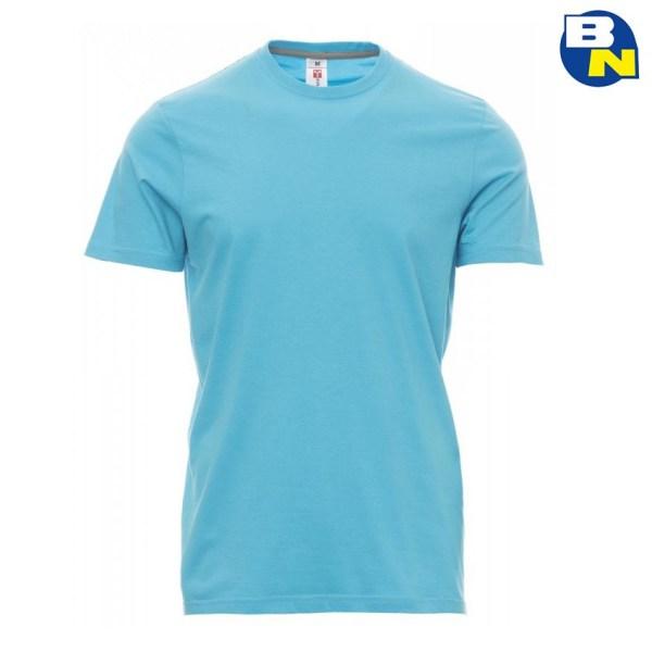 t-shirt-girocollo-atollo-immagine