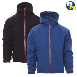 abbigliamento-giacca-leggera-immagine