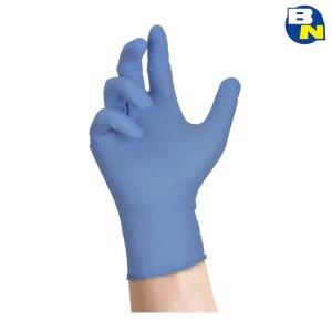 antinfortunistica-guanto-nitrile-senza-polvere-immagine