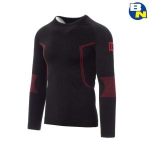 antinfortunistica-t-shirt-termica-immagine