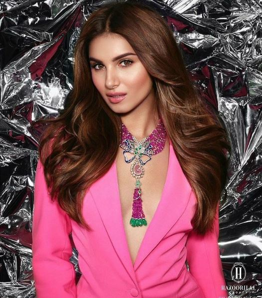 Tara Sutaria Phone Number, Whatsapp Number, Mobile Number, Fanmail, Office Address, Email Id