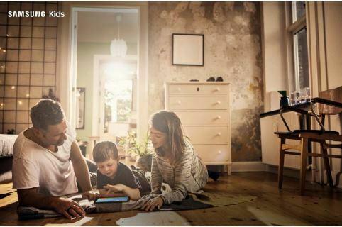 ¿Homeschooling estresado? 5 tips para convertir las tareas en una actividad placentera