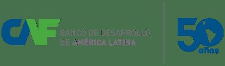 Crean laboratorio para acelerar la transformación digitalde los gobiernos en América Latina