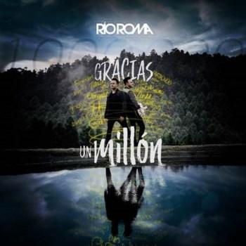 """Río Roma da """"Gracias un millón"""" en apoyo a sectores de la música afectados por el Covid-19"""