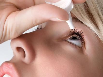 Consejos prácticos para aliviar los ojos rojos e irritados a causa de la humareda