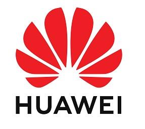 Huawei generó ingresos de $us. 100.430 millones en los primeros tres trimestres de 2020